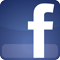 Ga naar facebook