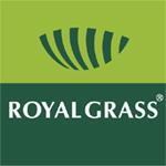royal grass_logo_fc_small