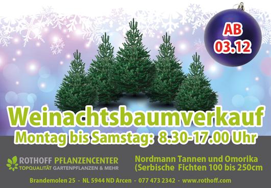 advertentie-rothoff-kerstbomen-deutsch-web