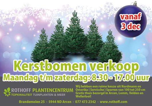 advertentie-rothoff-kerstbomen-web